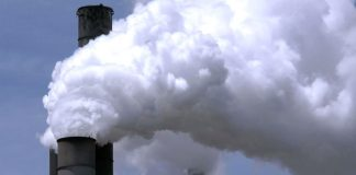 new jersey environment news, air pollution
