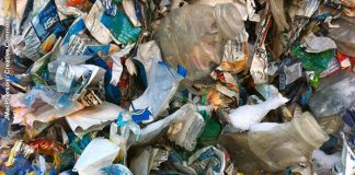 new jersey environment, recycling, plastic
