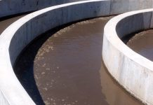 new jersey environment news, water treatment