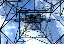 nj environment news, electric transmission lines