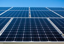 nj environment news, solar energy
