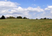 farmland preservation New Jersey